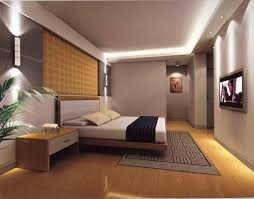 more 5 perfect master bedroom tv ideas