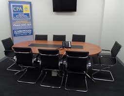 custom office chair. Office Chairs; Reception Desks. Custom Boardroom Table With Inlay Chair