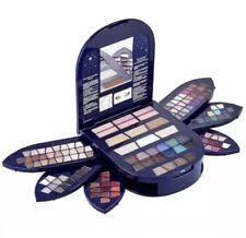 sephora once upon a night palette blockbuster gift set makeup kit holiday 2018