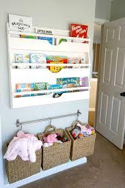 kids bedroom storage. Love Birds Nursery Kids Bedroom Storage