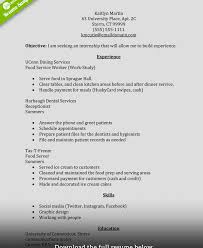 Resume Sample Doc Internship Sample Resume Format For College Students Malaysia Doc 87