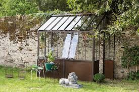 Tavoli Da Pranzo Maison Du Monde : Seaseight design mad about maisons du monde outdoor