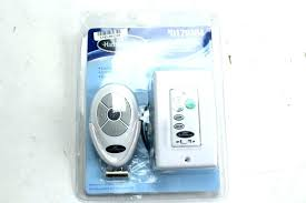 hunter ceiling fan remote not working hunter ceiling fan remote not working ceiling fan light remote