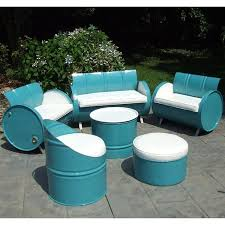drum works furniture.  Furniture Drum Works Furniture Del Ray 6 Piece Sofa Set With Cushions Intended Y