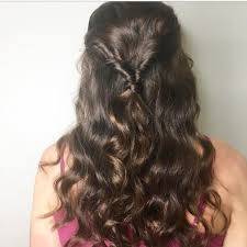 Images About Updohairstyles Tag On Instagram Photos Videos