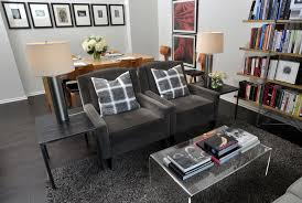 dark gray rug living room with best 25 grey c 14168 asnierois info