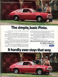 in addition Junkyard Find  1972 Ford Pinto Wagon   The Truth About Cars further  as well Junkyard Find  1974 Ford Pinto   The Truth About Cars furthermore 23 best Ford Pinto images on Pinterest   Ford pinto  Nice cars and also  besides Misunderstood cars  The Ford Pinto   Hemmings Daily additionally Ford Pinto   1 panel wagon Ford Used Cars in Pinto   Mitula Cars in addition Ford Pinto Classics for Sale   Classics on Autotrader also The Ford Pinto Page likewise Ford Pinto   eBay. on 73 ford pinto parts