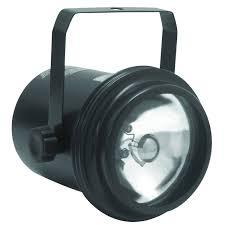 Eliminator Lighting E106 Eliminator Lighting E106 Walmart Com