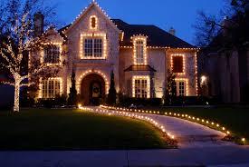 types of home lighting. Christmas Light Installers Plano Types Of Home Lighting