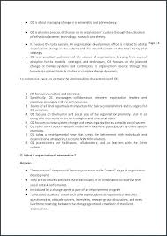 apa sample outline for research paper research paper outline apa template destinscroises info