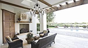 house lighting design. Garden Chandeliers House Lighting Design