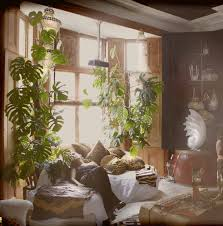 Superb Contemporary Floor Lamps For Living Room Luxury Bedroom Furniture Hippie Bohemian  Bedroom Tumblr Carpet