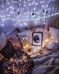 22 wonderful celestial home decor ideas