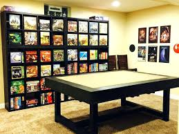 video gaming room furniture. Small Gaming Room Ideas Game Awesome Wonderful Decoration Furniture Marvellous Design Best . Video