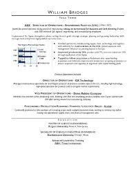 Professional Association Of Resume Writers Resume Winners From The