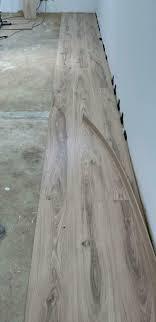Hausmeisterservice lockemann, ihr hausmeister in dortmund und umgebung. Hausmeister Renovierung Sanierung Laminat Vinylboden In Dortmund Lutgendortmund Ebay Kleinanzeigen