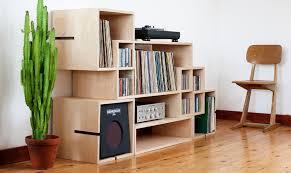 module furniture. momodul as stereo unit module furniture