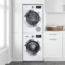 samsung washer and dryer lowes. Small Spaces. Stackable Washer And Dryer Samsung Lowes E