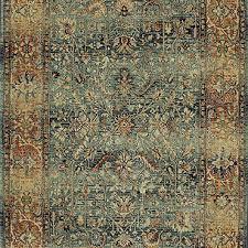 mohawk persian rugs