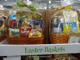 houdini easter basket costco 3