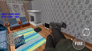 Destroy the House-Smash Home Interiors APK Download for Android ...