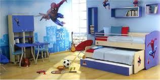Bedding Design Mesmerizing Spiderman Bedding Queen Bedroom Images Spiderman Bedroom Furniture