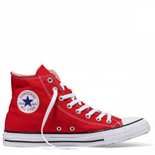 converse shoes high tops red. converse shoes high tops red m