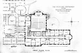 oval office floor plan. Simple Oval File183406640314 White House Floor Plan Oval Office Mansion Plans  On L