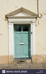 Front Doors  Good Coloring Front Door Surround  Exterior Door - Exterior shutters uk