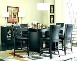 ikea dining room sets uk kitchen table set breakfast small tables high top dining table ikea