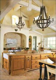 farmhouse chandelier lighting chandeliers round candle chandelier dining room light fixtures rustic kitchen lighting ideas farmhouse