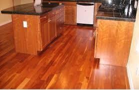 15 inspirational average cost of laminate flooring accroalamode