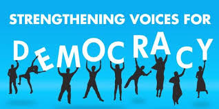 Image result for local democracy