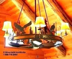 rustic cabin ceiling fans best custom fan with light eventa cabin ceiling fans low ceiling cabin