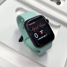 Đồng hồ thông minh chống nước - SMART WATCH T500 Seri 5 - Kết nối bluetooth  - Nghe gọi