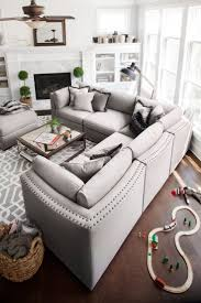 den furniture arrangement. Free Best Fireplace Furniture Arrangement Ideas On Pinterest Living Room Layout Couch Placement And With Sectional Den A