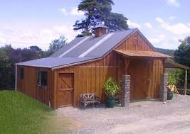 Small Picture Customkit Wooden Kitset Barns Sheds Utility Buildingsfarm and
