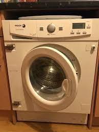 Trung tâm bảo hành thiết bị nhập khẩu EU   Sửa máy sấy quần áo Fagor -  Trung tâm bảo hành thiết bị nhập khẩu EU