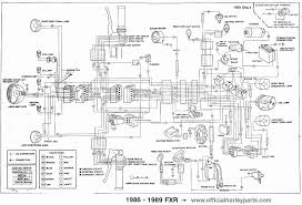 harley davidson voltage regulator wiring diagram best of wiring harley davidson voltage regulator wiring diagram best of wiring diagram harley davidson amp harley davidson
