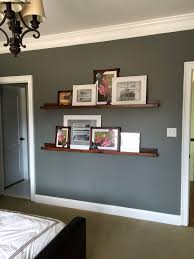 gallery for remodelaholic 24 ideas on how to decorate tall walls decorating a large bedroom wall