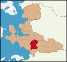 Image result for torbalı haritası