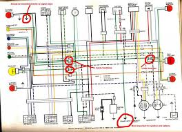 1984 xl 100 turn signals don t flash xr crf 80 200 thumpertalk xl100 1 jpg