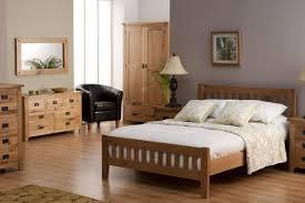 modern wood bedroom sets. Bedroom:Oak Bedroom Sets King Oak Furniture Modern Modernoak Wood