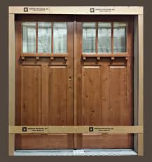 how to make a front doorHow To Build A Front Door L63 On Attractive Home Design Your Own
