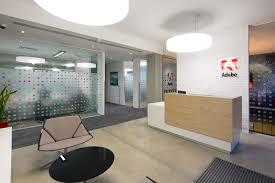 office reception areas. Renovated Reception Area\u2026 Office Areas O