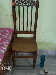mark as favorite show only image brown wooden windsor rocking chair