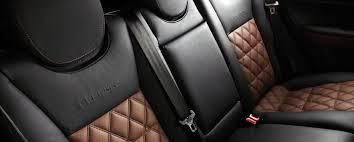 luxury car interior seats. Brilliant Interior Luxury Car Interiors Premium Leather For All Makes Contact Us In Interior Seats X
