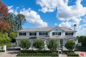 pacific palisades houses. Modren Palisades With Pacific Palisades Houses E