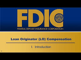 Fdic Directors Resource Center Technical Assistance
