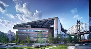 high tech modern architecture buildings. Exellent Modern Cornell Tech Campus Opens With Three Hightech Buildings For High Modern Architecture Buildings